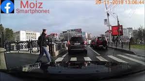 Moizsmartphones - XIAOMI <b>70MAI</b> Pro Midrive <b>D02 Dash Cam</b>...