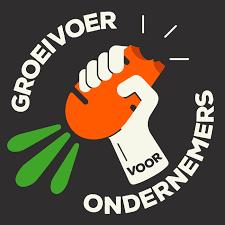 Groeivoer voor Ondernemers Podcast - over ondernemen - door Gerhard te Velde