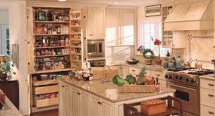 Kitchen Improvements Primer On Kitchen Cabinets Part 1 Rva Choice Kitchen Bath