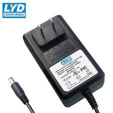 100 240v <b>ac dc switch</b> mode power supply <b>24v 1a</b>, View Wall Mount ...