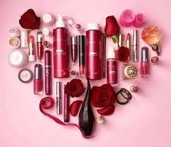 Совместные покупки - Пенза - <b>Aveda</b> (<b>Аведа</b>) <b>Shampoo</b> Exfoliating ...
