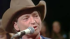 <b>Willie Nelson</b> Performs '<b>Red</b> Headed Stranger' In Its Entirety For ...