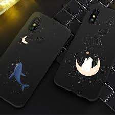 asina silicone case for samsung galaxy s7 cover shockproof bumper 3d relief fundas edge s8 s9 plus
