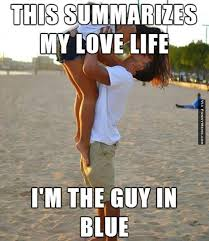 Memes Funny Love - funny love memes for him together with funny ... via Relatably.com