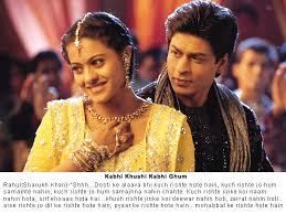 Hindi Movie Quotes Famous. QuotesGram via Relatably.com