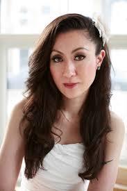 asian chinese bride anese make up artist london