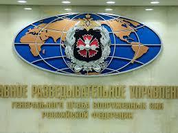 13 стран осудили МОК за решение по российским спортсменам - Цензор.НЕТ 7911