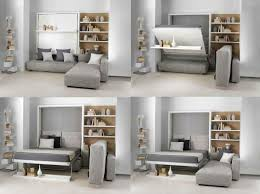 small room furniture designs. 23 really inspiring space saving furniture designs for small living room o