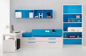 blue kids bed furniture by bm company blue kids furniture