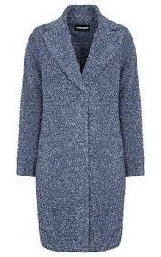 <b>Пальто</b> с английским воротником La Reine Blanche 150292000 ...