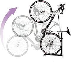 bike stand - Amazon.ca