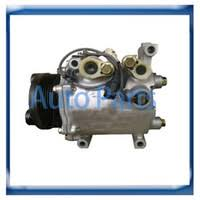 Shop Mitsubishi <b>Compressors</b> UK   Mitsubishi <b>Compressors</b> free ...