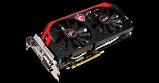 Мощь дракона! Обзор <b>видеокарты MSI GeForce GTX</b> 780 TWIN ...