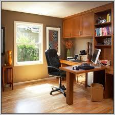 best paint colors for home office best paint colors for office