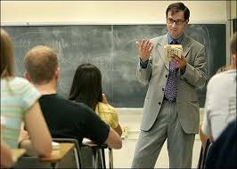 Αποτέλεσμα εικόνας για δασκαλος