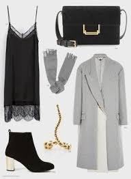 Party di fine <b>anno</b> | MY STYLE 2 в 2019 г. | Мода и Женская мода