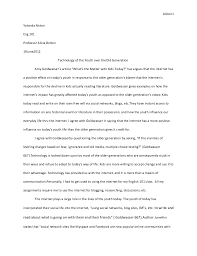 essay writing outline pdf  Buy my essay youtube
