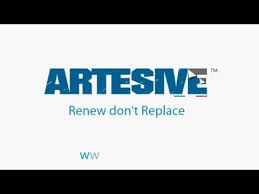 Part 1 - Application of <b>self</b>-<b>adhesive film</b> on door - YouTube