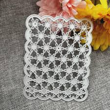 Detail Feedback Questions about Curved Lace 15.4X7.7CM Carbon ...