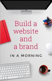 1000 ideas about building a website a website want to start a business but no skill or budget to build a website or design a brand learn how we created both in a morning for less than ndash