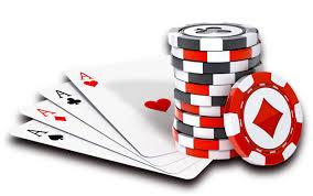 Image result for poker chips logo