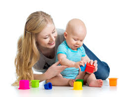 what is the best way to vacant babysitting jobsjobncareerstep