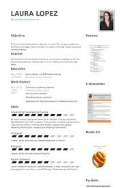 communications intern resume samples central head corporate communication resume