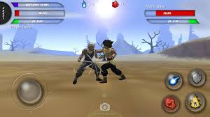 Image result for Power Level Warrior v1.1.2c Apk
