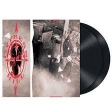 <b>Cypress Hill</b> (<b>180gm</b> Vinyl) (Reissue) | JB Hi-Fi