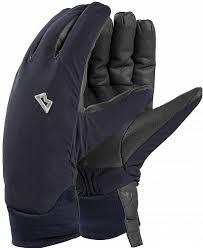 Женские <b>перчатки Mountain Equipment Tour</b> Glove — купить ...