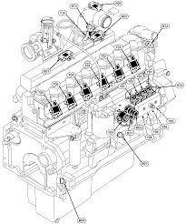 omrg     l hfn  natural gas engines  block file    natural gas engine component location diagram