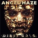 Dirty Gold [Deluxe Edition]