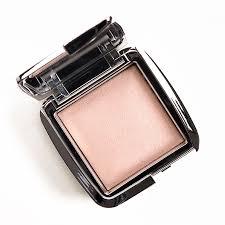 <b>Hourglass Iridescent Strobe Light</b> Ambient Strobe Lighting Powder ...