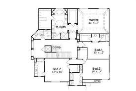 Wheelchair House Plans PDF Woodworkingwheelchair house plans
