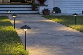 discount lighting fixtures outdoor with black design cheap lighting fixtures