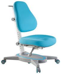 Компьютерное <b>кресло FUNDESK Primavera</b> I — купить по ...
