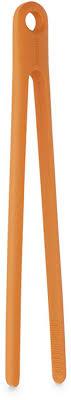 "<b>Щипцы кухонные Brabantia</b> ""<b>Tasty</b> Colours"", цвет: оранжевый ..."