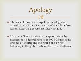 plato-apology-3-638.jpg?cb=1355321732
