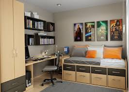 small guest room office ideas. bedroom office design ideas brilliant small guest room d inside decor