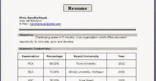 fresher resume steps engineering template bba mba doc then engineering Resume Maker  Create professional resumes online for free Sample