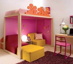 themed kids room designs cool yellow: orange and purple boys bedroom ideas yahoo image search results ideas for the house pinterest home design kid and home
