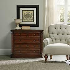 119900 beautiful office furniture