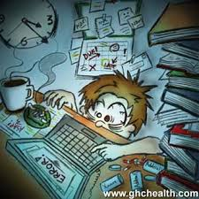 essays on stress   pdfeportswebfccom essays on stress