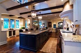 beautiful house interior beautiful houses interior