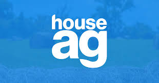 <b>House</b> Agriculture Committee