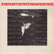 <b>David Bowie</b> - <b>Station</b> To Station   Releases   Discogs
