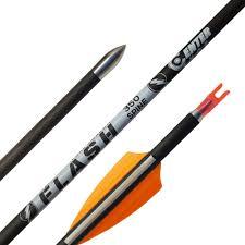 Купить <b>стрелу Centershot</b> Flash <b>карбоновую</b> в магазине ...