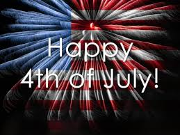 Image result for 4th of july BOWLING images