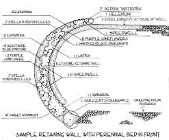 Small Picture Exellent Flower Garden Layout Design Planner How To Plan A