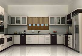 Remodelling Kitchen Interior Design For Indian Home Remodelling Kitchen Interior